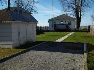 Photo 3: 2768 Lone Birch Trail in Ramara: Rural Ramara House (Bungalow) for sale : MLS®# X2788602