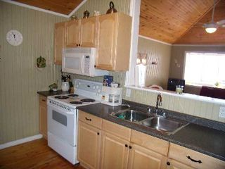 Photo 7: 2768 Lone Birch Trail in Ramara: Rural Ramara House (Bungalow) for sale : MLS®# X2788602