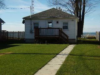 Photo 2: 2768 Lone Birch Trail in Ramara: Rural Ramara House (Bungalow) for sale : MLS®# X2788602