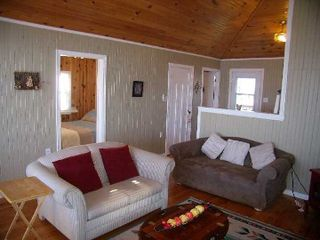 Photo 6: 2768 Lone Birch Trail in Ramara: Rural Ramara House (Bungalow) for sale : MLS®# X2788602