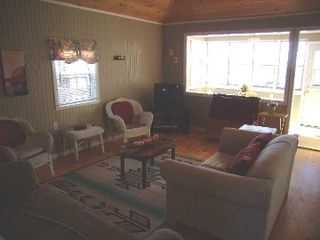 Photo 8: 2768 Lone Birch Trail in Ramara: Rural Ramara House (Bungalow) for sale : MLS®# X2788602