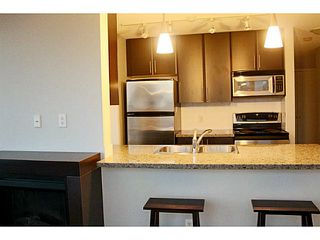 """Photo 13: 2002 688 ABBOTT Street in Vancouver: Downtown VW Condo for sale in """"FIRENZE TOWER 2"""" (Vancouver West)  : MLS®# V1041462"""