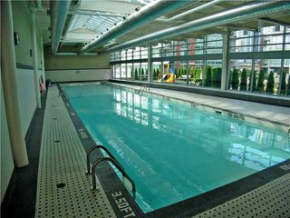 """Photo 17: 2002 688 ABBOTT Street in Vancouver: Downtown VW Condo for sale in """"FIRENZE TOWER 2"""" (Vancouver West)  : MLS®# V1041462"""
