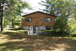 Photo 2: 7735 Highway 35 Road in Kawartha Lakes: Rural Laxton House (Bungalow) for sale : MLS®# X2811822