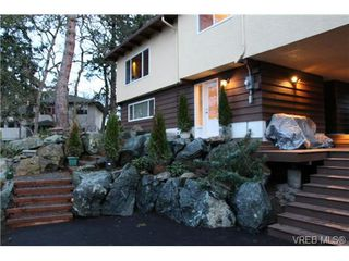Photo 17: 1005 karen Cres in VICTORIA: SE Swan Lake Single Family Detached for sale (Saanich East)  : MLS®# 659089