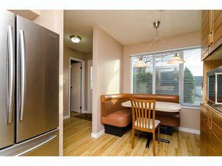 "Photo 7: 4871 HICKORY CT in Burnaby: Greentree Village House for sale in ""GREENTREE VILLAGE"" (Burnaby South)  : MLS®# V1044567"