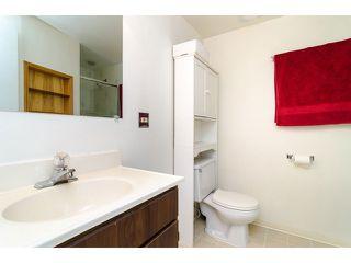 "Photo 15: 4871 HICKORY CT in Burnaby: Greentree Village House for sale in ""GREENTREE VILLAGE"" (Burnaby South)  : MLS®# V1044567"