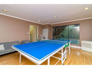"Photo 17: 4871 HICKORY CT in Burnaby: Greentree Village House for sale in ""GREENTREE VILLAGE"" (Burnaby South)  : MLS®# V1044567"