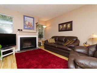 "Photo 4: 4871 HICKORY CT in Burnaby: Greentree Village House for sale in ""GREENTREE VILLAGE"" (Burnaby South)  : MLS®# V1044567"