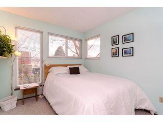 "Photo 13: 4871 HICKORY CT in Burnaby: Greentree Village House for sale in ""GREENTREE VILLAGE"" (Burnaby South)  : MLS®# V1044567"