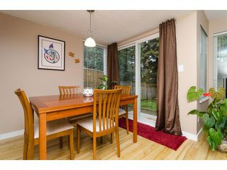 "Photo 5: 4871 HICKORY CT in Burnaby: Greentree Village House for sale in ""GREENTREE VILLAGE"" (Burnaby South)  : MLS®# V1044567"