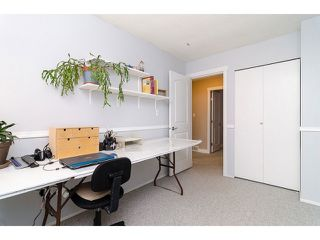 "Photo 14: 4871 HICKORY CT in Burnaby: Greentree Village House for sale in ""GREENTREE VILLAGE"" (Burnaby South)  : MLS®# V1044567"