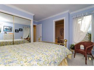 "Photo 9: 4871 HICKORY CT in Burnaby: Greentree Village House for sale in ""GREENTREE VILLAGE"" (Burnaby South)  : MLS®# V1044567"