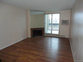 Photo 2: 1666 Jefferson Avenue in WINNIPEG: Maples / Tyndall Park Condominium for sale (North West Winnipeg)  : MLS®# 1402360