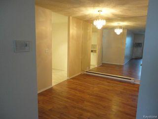 Photo 5: 1666 Jefferson Avenue in WINNIPEG: Maples / Tyndall Park Condominium for sale (North West Winnipeg)  : MLS®# 1402360