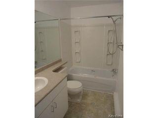 Photo 6: 1666 Jefferson Avenue in WINNIPEG: Maples / Tyndall Park Condominium for sale (North West Winnipeg)  : MLS®# 1402360