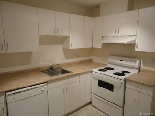 Photo 3: 1666 Jefferson Avenue in WINNIPEG: Maples / Tyndall Park Condominium for sale (North West Winnipeg)  : MLS®# 1402360