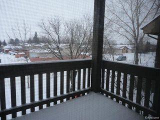 Photo 10: 1666 Jefferson Avenue in WINNIPEG: Maples / Tyndall Park Condominium for sale (North West Winnipeg)  : MLS®# 1402360