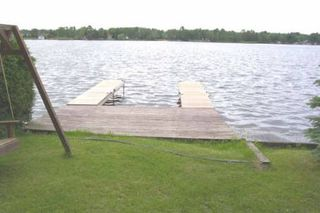 Photo 2: 87 Paradise Rd in BOLSOVER: Freehold for sale (X22: ARGYLE)  : MLS®# X925555