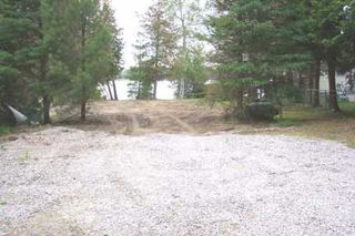Photo 4: 87 Paradise Rd in BOLSOVER: Freehold for sale (X22: ARGYLE)  : MLS®# X925555