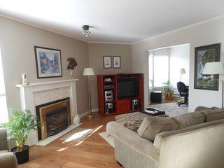 "Photo 3: 301 9295 122 Street in Surrey: Queen Mary Park Surrey Condo for sale in ""Kensington Gate"" : MLS®# F1408813"