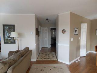 "Photo 5: 301 9295 122 Street in Surrey: Queen Mary Park Surrey Condo for sale in ""Kensington Gate"" : MLS®# F1408813"