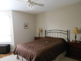 "Photo 13: 301 9295 122 Street in Surrey: Queen Mary Park Surrey Condo for sale in ""Kensington Gate"" : MLS®# F1408813"
