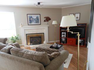 "Photo 2: 301 9295 122 Street in Surrey: Queen Mary Park Surrey Condo for sale in ""Kensington Gate"" : MLS®# F1408813"