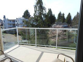 "Photo 17: 301 9295 122 Street in Surrey: Queen Mary Park Surrey Condo for sale in ""Kensington Gate"" : MLS®# F1408813"