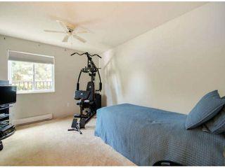 "Photo 9: 2 12952 17TH Avenue in Surrey: Crescent Bch Ocean Pk. Townhouse for sale in ""OCEAN PARK VILLAGE"" (South Surrey White Rock)  : MLS®# F1409048"