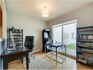 "Photo 7: 2 12952 17TH Avenue in Surrey: Crescent Bch Ocean Pk. Townhouse for sale in ""OCEAN PARK VILLAGE"" (South Surrey White Rock)  : MLS®# F1409048"