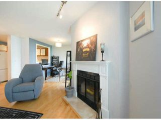 "Photo 6: 2 12952 17TH Avenue in Surrey: Crescent Bch Ocean Pk. Townhouse for sale in ""OCEAN PARK VILLAGE"" (South Surrey White Rock)  : MLS®# F1409048"