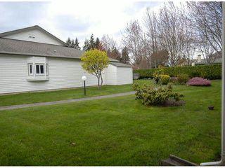 "Photo 14: 2 12952 17TH Avenue in Surrey: Crescent Bch Ocean Pk. Townhouse for sale in ""OCEAN PARK VILLAGE"" (South Surrey White Rock)  : MLS®# F1409048"