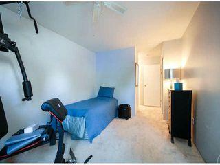 "Photo 10: 2 12952 17TH Avenue in Surrey: Crescent Bch Ocean Pk. Townhouse for sale in ""OCEAN PARK VILLAGE"" (South Surrey White Rock)  : MLS®# F1409048"