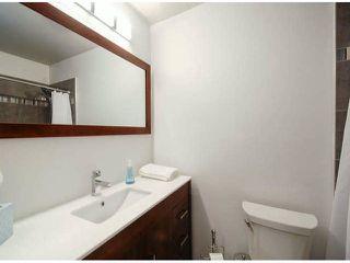 "Photo 11: 2 12952 17TH Avenue in Surrey: Crescent Bch Ocean Pk. Townhouse for sale in ""OCEAN PARK VILLAGE"" (South Surrey White Rock)  : MLS®# F1409048"