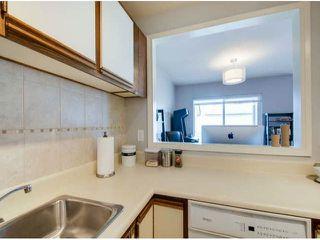 "Photo 3: 2 12952 17TH Avenue in Surrey: Crescent Bch Ocean Pk. Townhouse for sale in ""OCEAN PARK VILLAGE"" (South Surrey White Rock)  : MLS®# F1409048"