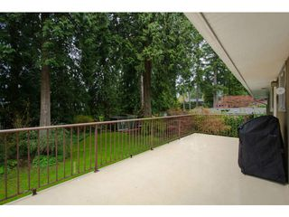 Photo 13: 4379 CAPILANO Road in North Vancouver: Canyon Heights NV House for sale : MLS®# V1061057