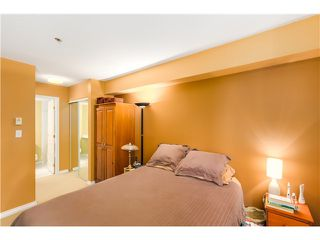 Photo 9: 202 3218 ONTARIO Street in Vancouver: Main Condo for sale (Vancouver East)  : MLS®# V1084215