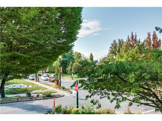 Photo 16: 202 3218 ONTARIO Street in Vancouver: Main Condo for sale (Vancouver East)  : MLS®# V1084215