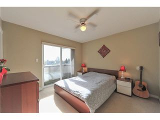 """Photo 15: 24 7370 STRIDE Avenue in Burnaby: Edmonds BE Townhouse for sale in """"MAPLEWOOD TERRACE"""" (Burnaby East)  : MLS®# V1091179"""