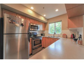"""Photo 10: 24 7370 STRIDE Avenue in Burnaby: Edmonds BE Townhouse for sale in """"MAPLEWOOD TERRACE"""" (Burnaby East)  : MLS®# V1091179"""