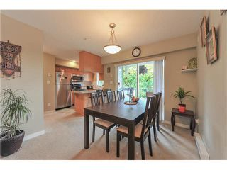 """Photo 8: 24 7370 STRIDE Avenue in Burnaby: Edmonds BE Townhouse for sale in """"MAPLEWOOD TERRACE"""" (Burnaby East)  : MLS®# V1091179"""