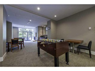 Photo 17: 1906 1110 11 Street SW in Calgary: Connaught Condo for sale : MLS®# C3643390