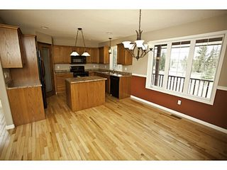"""Photo 4: 3243 ENGLISH COMPANY Road: 150 Mile House House for sale in """"BORLAND VALLEY"""" (Williams Lake (Zone 27))  : MLS®# N241162"""
