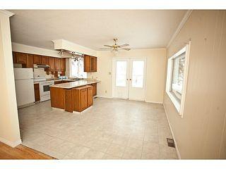 Photo 2: 1730 DOUGLAS Road in Williams Lake: Williams Lake - Rural North House for sale (Williams Lake (Zone 27))  : MLS®# N241547