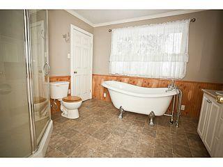 Photo 7: 1730 DOUGLAS Road in Williams Lake: Williams Lake - Rural North House for sale (Williams Lake (Zone 27))  : MLS®# N241547
