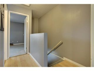 Photo 18: 52 2727 RUNDLESON Road NE in Calgary: Rundle Townhouse for sale : MLS®# C3650032