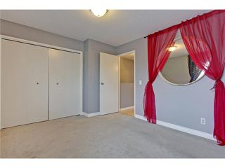 Photo 16: 52 2727 RUNDLESON Road NE in Calgary: Rundle Townhouse for sale : MLS®# C3650032