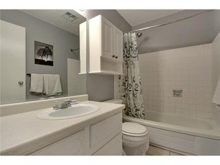 Photo 17: 52 2727 RUNDLESON Road NE in Calgary: Rundle Townhouse for sale : MLS®# C3650032