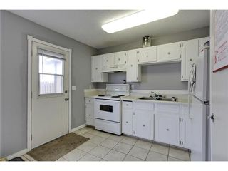 Photo 9: 52 2727 RUNDLESON Road NE in Calgary: Rundle Townhouse for sale : MLS®# C3650032